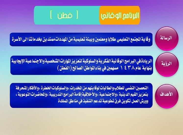 بنرات و عبارات عن الأمن الفكري وفطن 1437 هـ 14602334454212.jpg