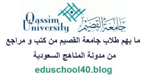 اختبار نهائي مقرر مصادر الالتزام نظم 111 جامعة القصيم 1440 هـ