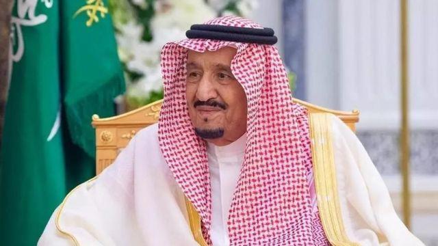 عبارات عن تجديد البيعة كلمات عن بيعة الملك سلمان مدونة المناهج السعودية
