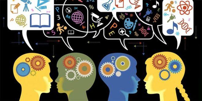 نموذج مقترح لتعليم التفكير