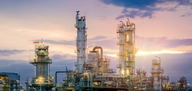 ما هي مجالات عمل الهندسة الكيميائية؟