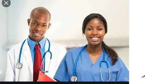 List of Hospital In Gombe State
