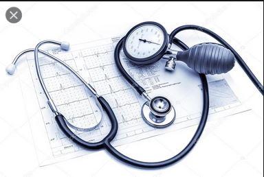 List of Hospital In Kebbi State