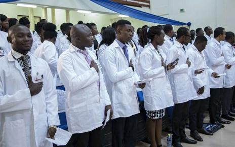 List of Hospital In Ondo State