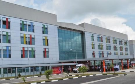 List of Hospital In Akwa Ibom State