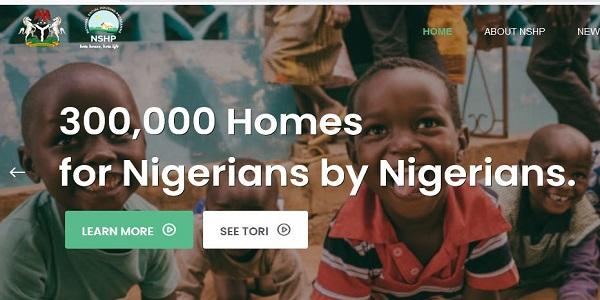 fg-homes-for-nigerian