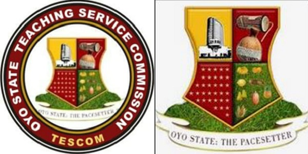 OYO State TESCOM Shortlisted Candidates