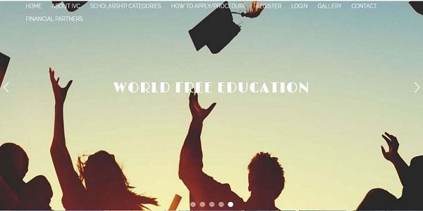 eduschoolnews.com