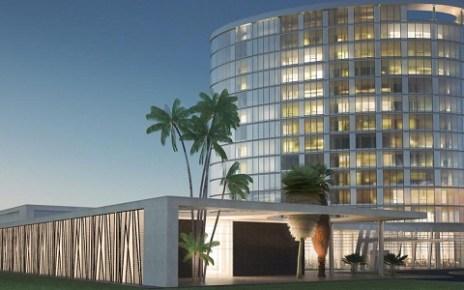 Sheraton Hotel Massive Recruitment Ikot Ekpene