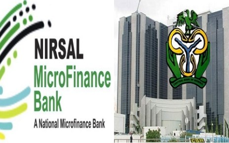 NIRSAL MicroFinance Bank Recruitment