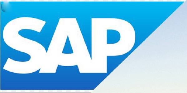 SAP Young Professional Program