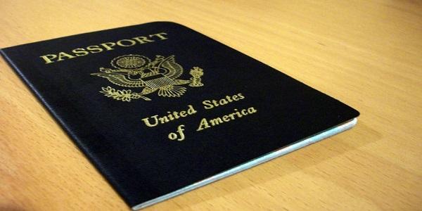 How To Get U.S Passport VISA