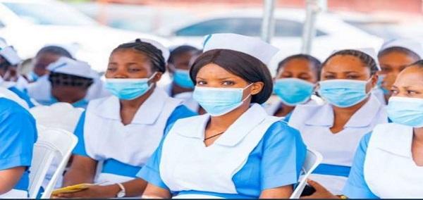 List of School of Health Tech