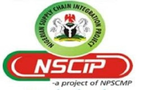 NSCIP Volunteer recruitment