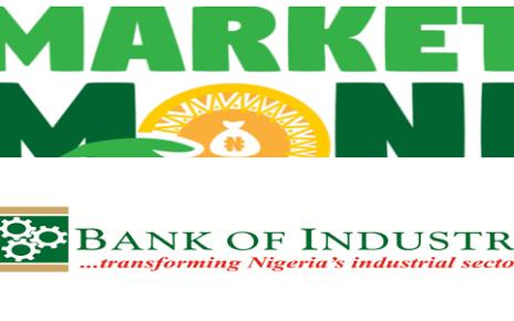 Market Moni Registration