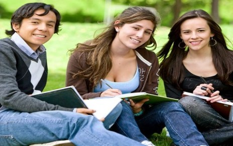 How to Process Deferment of Admission in Nigeria Universities