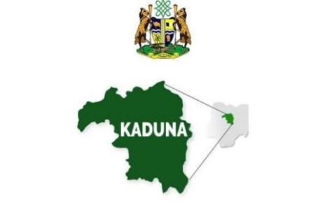 Kaduna State Residents Identity Management Agency Recruitment
