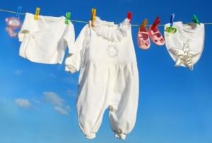 tips-mencuci-baju-bayi