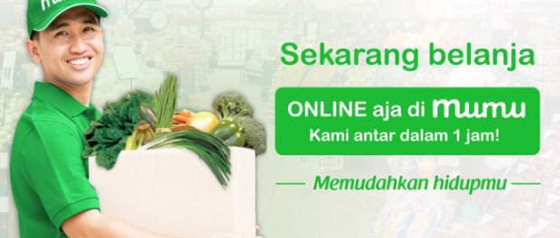 jual-sembako-online