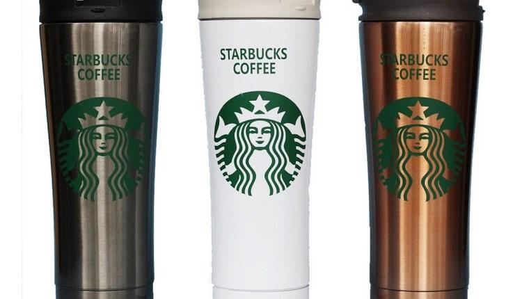 Hasil gambar untuk tumbler Starbucks Snapy