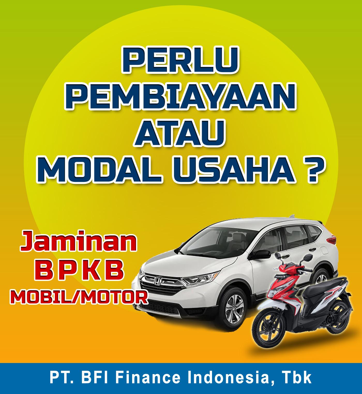 Tips Ajukan Pinjaman Dana Tunai Jaminan Bpkb Mobil