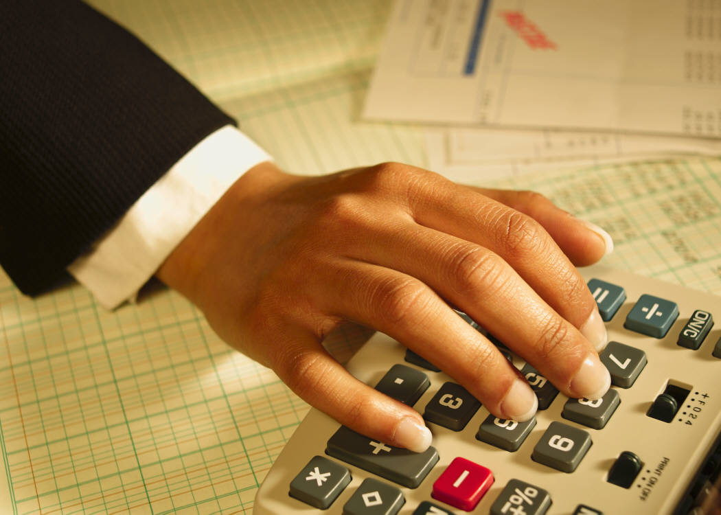 Accounting is a Top Job in Demand in Malaysia