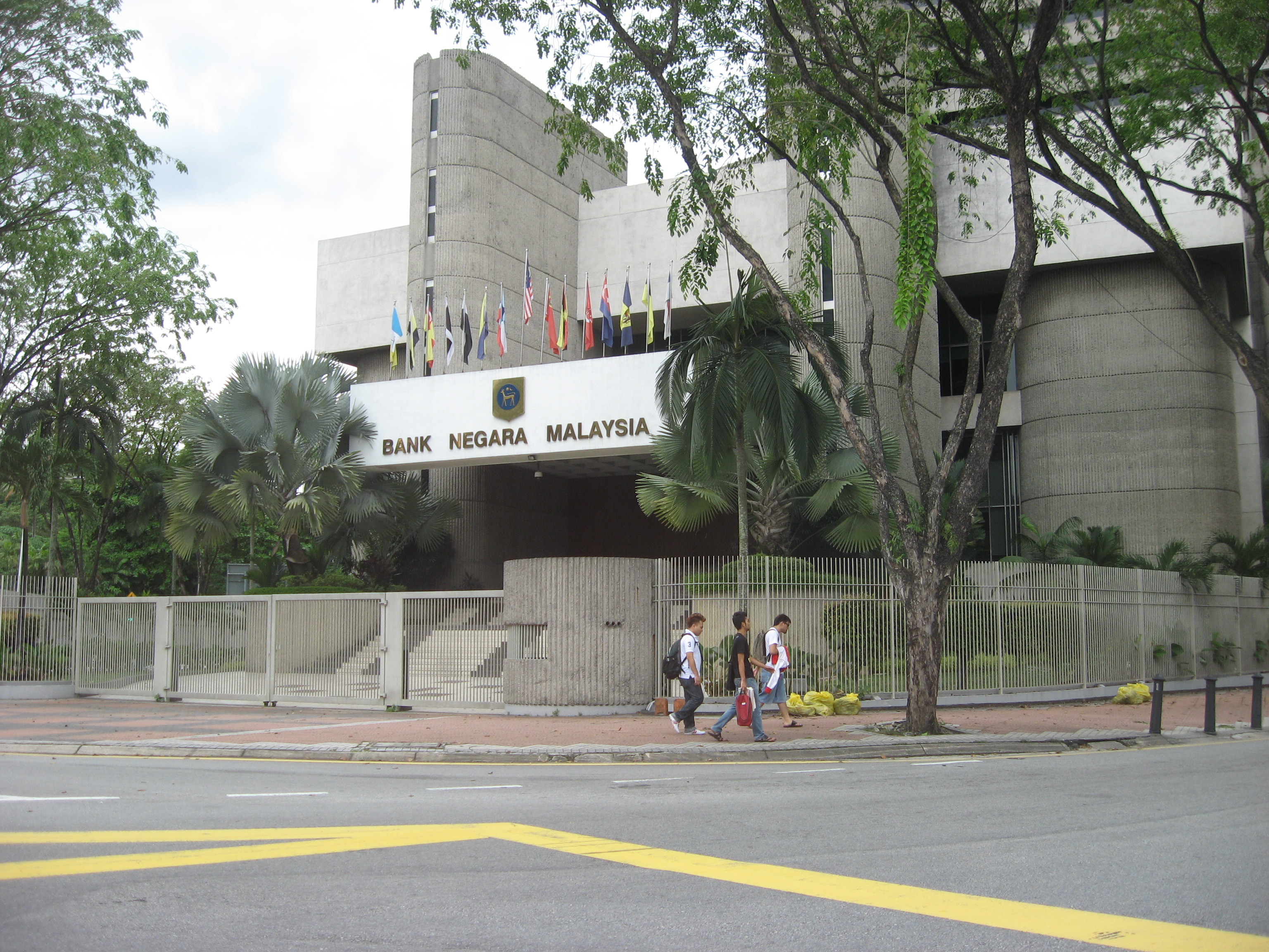 Studying Actuarial Science in Malaysia & Pathway to Become a