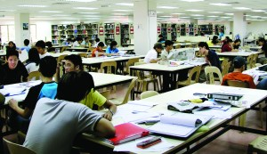 KBU international College provides a conducive learning environment that is affordable