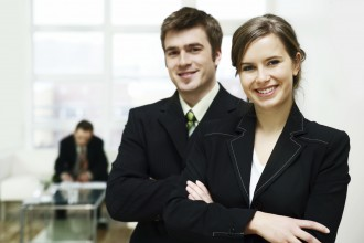 Top 10 Jobs in Demand in Malaysia According to Recruitment Experts, Hays