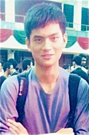 """""""EduSpiral provided me with good advise on where to study Aircraft Maintenance Engineering & arranged for the scholarship interview for me too."""" Wai Hoe, Full Scholarship at Nilai University"""