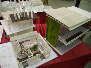 Study the Diploma in Interior Design or Interior Architecture in Malaysia