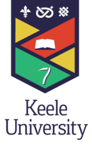 220px-Keele_Logo_vertical_stacked