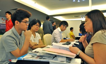 What Students Must Know About the Diploma in Business Courses offered at Private Universities & Colleges in Malaysia