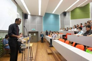 KDU College Damansara Jaya Campus is equipped with excellent teaching and learning facilities