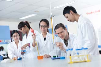 Are there jobs for biotechnology degree graduates in Malaysia