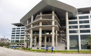 Asia Pacfic University (APU) achieved a Tier 5 ranking or Excellent in the SETARA 2013 and SETARA 2011.