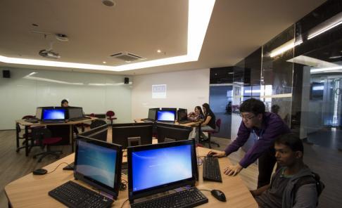 Data Science has Big Job Demand Future in Malaysia