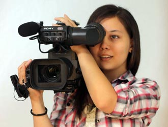 Top 5 Private Universities & Colleges in Malaysia to Study Film, Broadcasting or Cinematic Arts