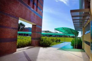 One of the Top Business Schools in Malaysia - Curtin University Sarawak