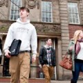 APIIT's Programmes are subjected to extensively External Quality Assurance processes by Staffordshire University