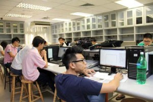 Excellent facilities and industry relevant software will equip KDU College Penang engineering graduates for a successful career