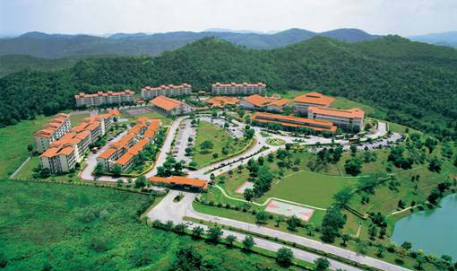 Nilai University