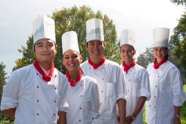 Top Universities & Colleges in Malaysia for Culinary Arts & Baking