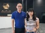Human Resource Management at Asia Pacific University (APU)