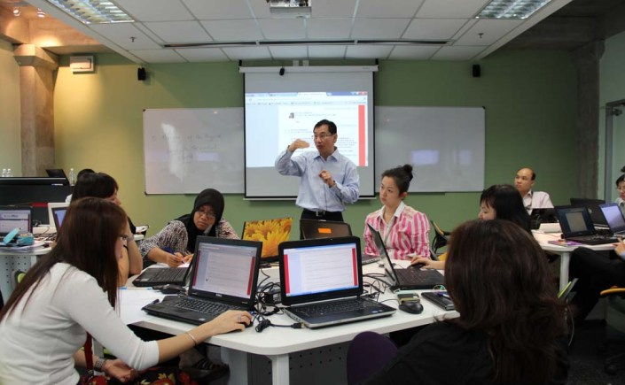 Choose to Study a Top Diploma in Business Administration Course at the Best Private Universities & Colleges in Malaysia
