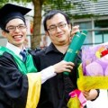 Nilai University is an affordable top rated university