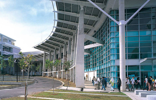 Multimedia University (MMU) is ranked Top 300 QS World University Rankings in Computer Science and Information Systems, 2017