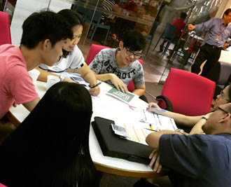 What to Ask the Best Education Advisor About What to Study in Malaysia after UEC?