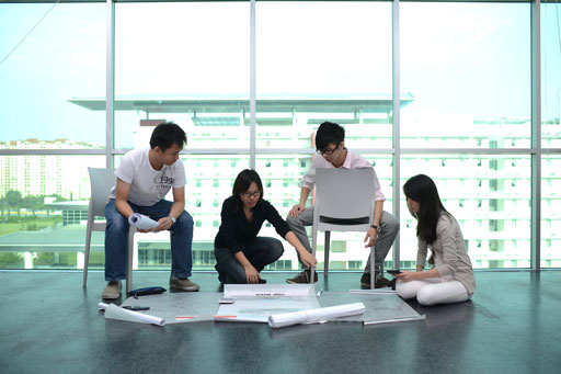 Top Private Universities in Malaysia for Architecture Courses