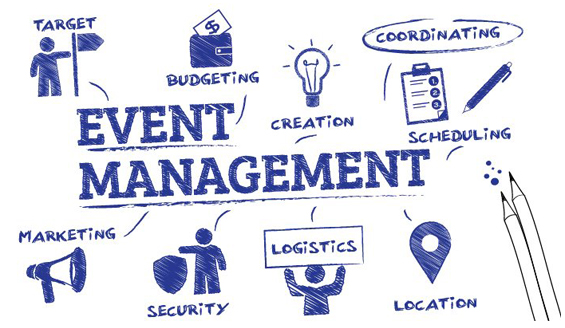 Top 2 Private Universities in Malaysia for Events Management Degree Course
